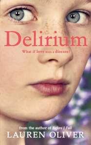 DeliriumPB
