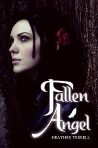 fallen-angel1